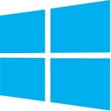 Microsoft Insider