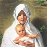 Rosario - Rosary