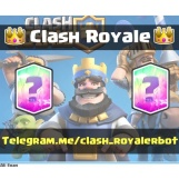 Clash Royaler