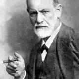 Freud Bot