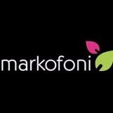 markofoni