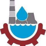 محافظ کاران صنعت آب
