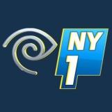 TWCNews NY1 Bot