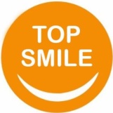 Top Smile