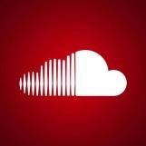 SoundCloud Bot