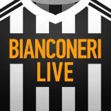 Juventus FC Live App Bot