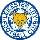 LeicesterCityChampion