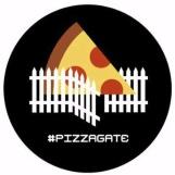 Pizzagate bot