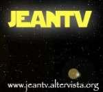 JeanTV Bot