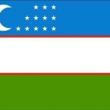 Узбекистан чат