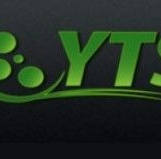 Yify Updates