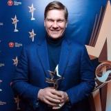 Бизнес-тренер Алексей Воронин