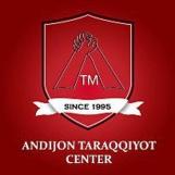 Andijan Development Center