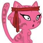 Cat Avatar! 🐱