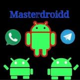 Masterdroidd