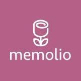 Memolio