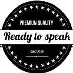ReadyToSpeak