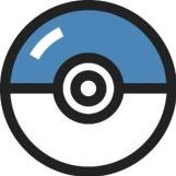 PokemonGoBot