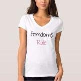 🔞 Female Domination 🤖