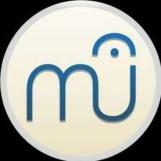 MuseScore Bot