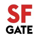 SF Gate News