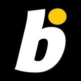 BwinBot