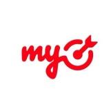 MyTargetBot