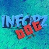 Infopz Bot