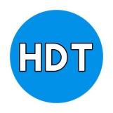 HDTech