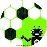 Soccer Fan BOt