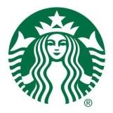 Starbucks Bot