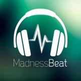 MadnessBeat
