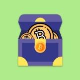 Bitcoin Chest