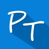 PhoneToday