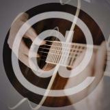 Guitar Chord Bot