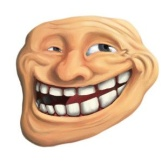 Meme face Selfie editor