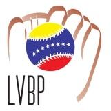 Beisbol Venezolano