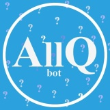 AllQ (All Questions)