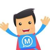 MaxBot para Telegram