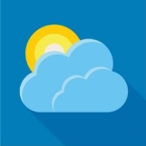 Weather Bot