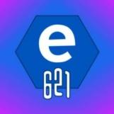 e621 Search