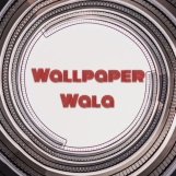 Wallpaper Wala