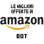 Le Offerte Di Amazon