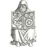 Dizionario Analogico