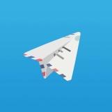 Email 2 Telegram Bot