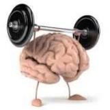 Brainhacks