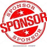 Give&SponsorBot!