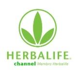herbalife salustyle
