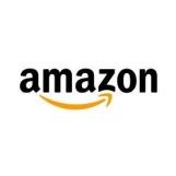 Amazon Bot