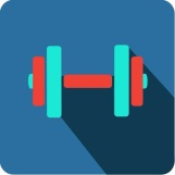 FitmeBot